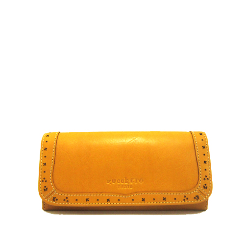 Wallet (58036)